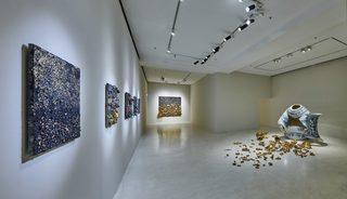 2leonardo-drew-solo-exhibition.jpg