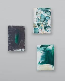 2louise-fishman-small-paintings-of-the-sea.jpg