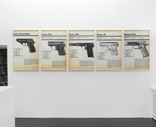 2lutz-bacher-firearms.jpg