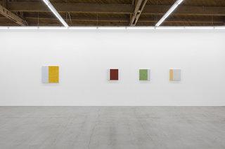 2marcia-hafif-paintings.jpg