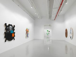 2mike-kelley.jpg