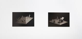 2object-slash-model-figure-slash-form.jpg