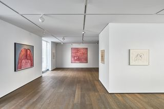 2phillip-guston-transformation.jpg