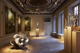 2sculpture-sculpture-sculpture.jpg