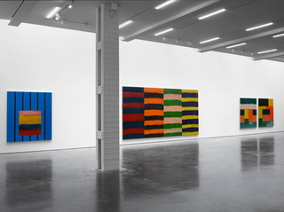 2seanscully.jpeg