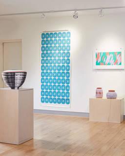 2spectrum-spring-print-ceramics-showcase.jpg