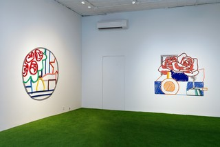 2tom-wesselmann-flowers.jpg
