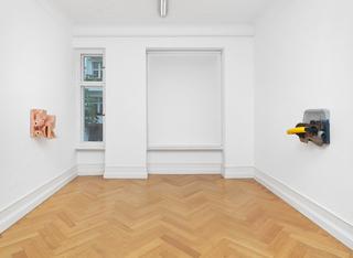 2vincent-fecteau-berlin-2020.jpg