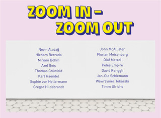 2zoom-in-zoom-out.jpg