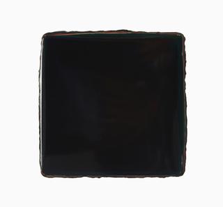 30emmanuel-barcilon-3.jpg
