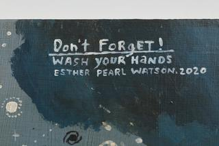 30esther-pearl-watson-2020.jpg