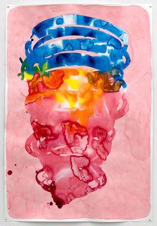 30flow_watercolors.jpg