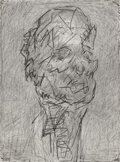 30frank-auerbach-selected-works-1978-2016.jpeg