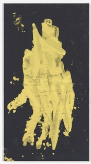 30georg_baselitz_masons_yard_2020.jpg