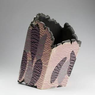 30spectrum-spring-print-ceramics-showcase.jpg