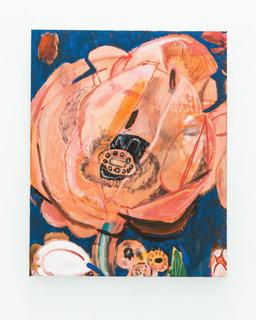 31book-of-flowers-ryan-syrell.jpeg