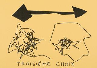 31claude-closky-premier-choix-deuxieme-choix-troisieme-choix.jpg