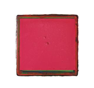 31emmanuel-barcilon-3.jpg