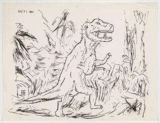 31gary-panter-drawings.jpeg