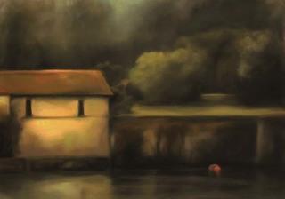 31mallory-lake.jpg