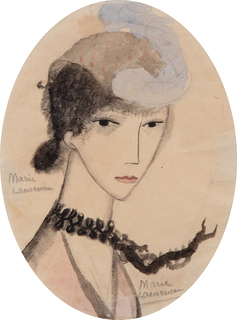 31marie-laurencin-new-york-2020.jpg