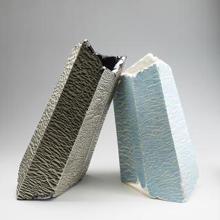 31spectrum-spring-print-ceramics-showcase.jpg