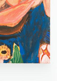 32book-of-flowers-ryan-syrell.jpeg