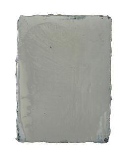 32emmanuel-barcilon-3.jpg