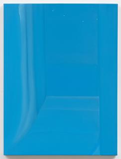 32matthew-wong-blue.jpg