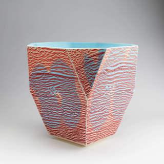 32spectrum-spring-print-ceramics-showcase.jpg