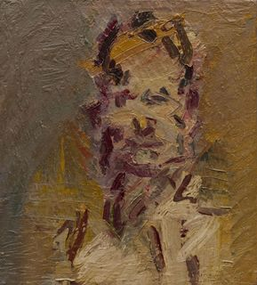 33frank-auerbach-selected-works-1978-2016.jpeg