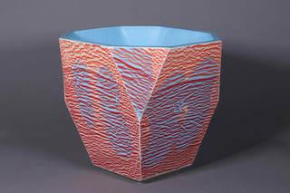 33spectrum-spring-print-ceramics-showcase.jpg