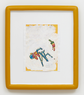 34alex-da-corte-marigolds.jpg