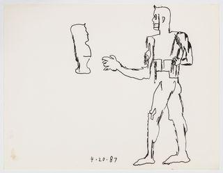 34gary-panter-drawings.jpeg