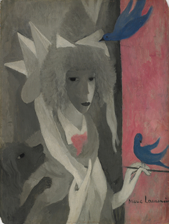 34marie-laurencin-new-york-2020.jpg