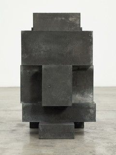 35antony_gormley.jpg