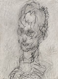 35frank-auerbach-selected-works-1978-2016.jpeg