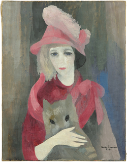 35marie-laurencin-new-york-2020.jpg