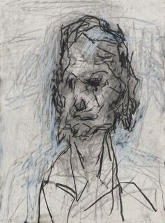 36frank-auerbach-selected-works-1978-2016.jpeg