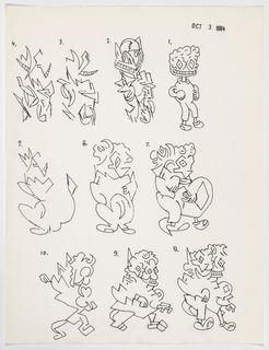 36gary-panter-drawings.jpeg