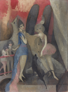 36marie-laurencin-new-york-2020.jpg