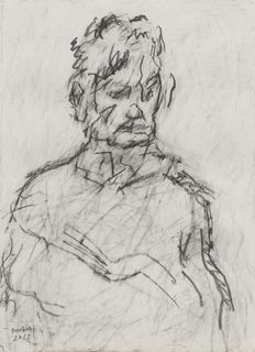 37frank-auerbach-selected-works-1978-2016.jpeg