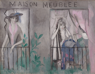37marie-laurencin-new-york-2020.jpg