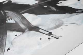 37spectrum-spring-print-ceramics-showcase.jpg