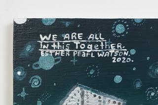 38esther-pearl-watson-2020.jpg