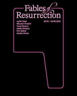 38fables-of-resurrection.jpg