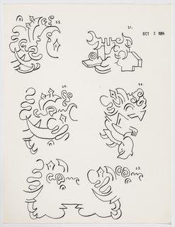 38gary-panter-drawings.jpeg