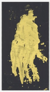 38georg_baselitz_masons_yard_2020.jpg