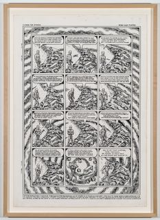 39gary-panter-drawings.jpeg