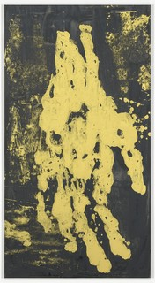 39georg_baselitz_masons_yard_2020.jpg